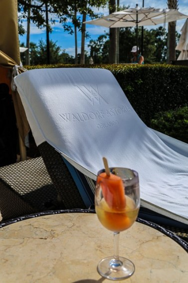 waldorf-astoria-orlando-luxury-disney-resorts-36
