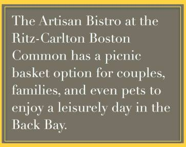 ritz carlton boston