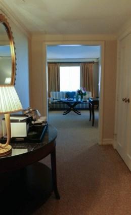 Ritz Carlton Pentagon City