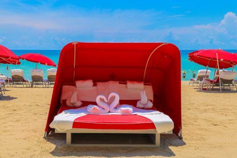 Acqualina Sunny Isles Beach