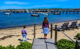 Harborview-Nantucket-Hotels-Family-Kids-11