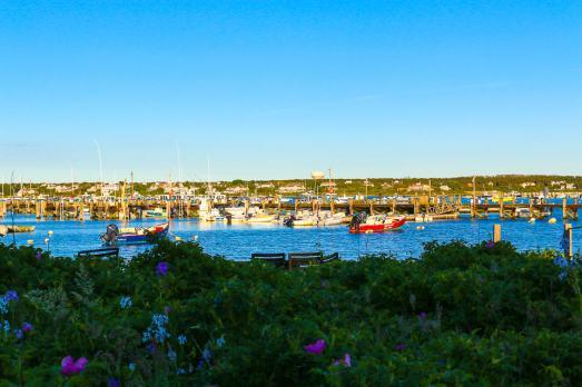 Harborview-Nantucket-Hotels-Family-Kids-5