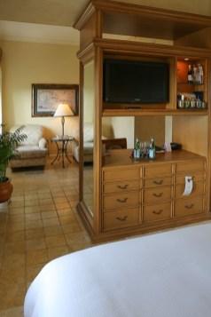 the biltmore junior suites