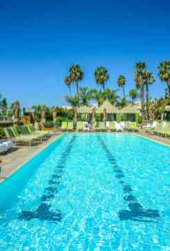 four-seasons-hotel-los-angeles-at-beverly-hills-4