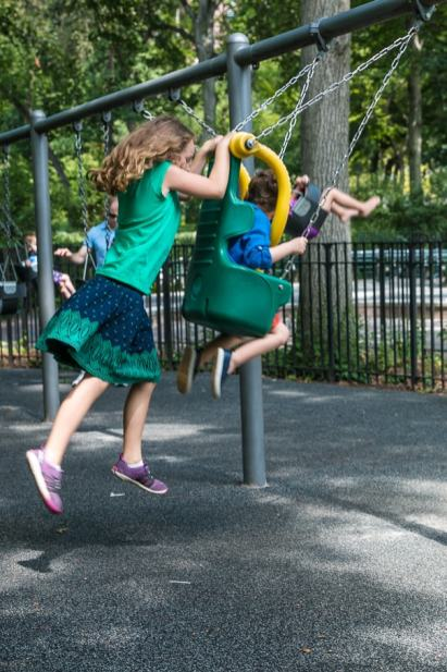 The-Mark-Hotel-New-York-Central-Park-kids-(4-of-43)