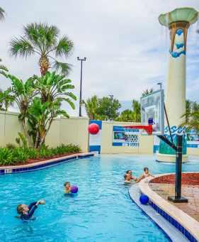 omni-champions-gate-best-Orlando-Resorts-near-disney--(17-of-53)