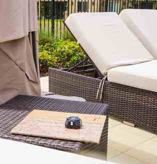 Magic Village Resort Luxury Orlando Condos Near Disney World- (8 of 36)