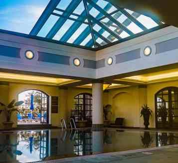 Belmond Charleston Place Hotel- (19 of 56)