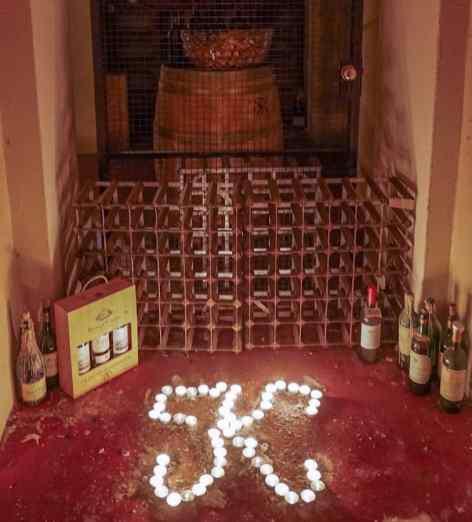 K Club Ireland Straffan House (78 of 94)