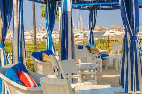 charleston harbor resort and marina beach club (47 of 36)