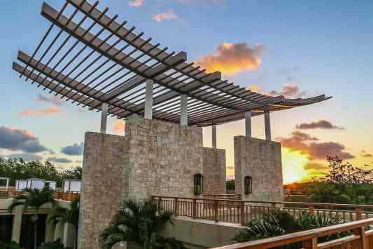 Banyan Treet Mayakoba Mexico Luxury Family Resorts (50 of 72)