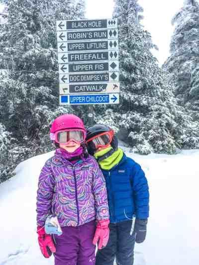 Smugglers Notch Resort Vermont Ski Resorts (24 of 36)