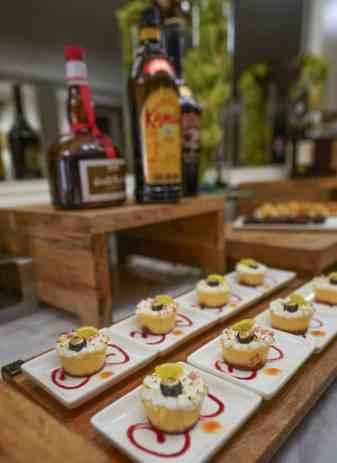 Ritz Carlton Naples Florida Luxury Beach Resorts (1 of 105)