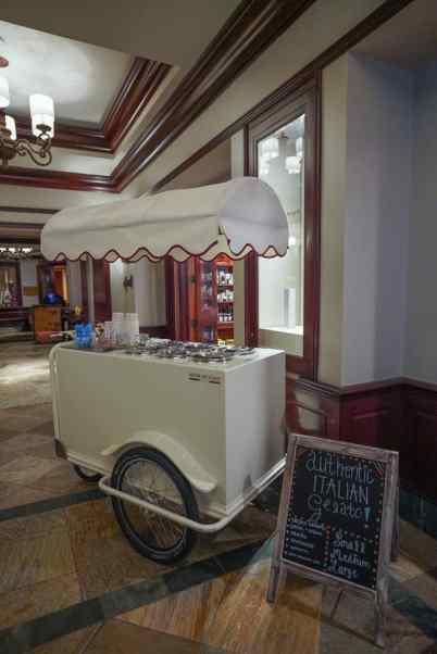 Ritz Carlton Naples Florida Luxury Beach Resorts (16 of 105)