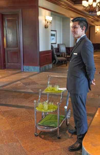 Ritz Carlton Naples Florida Luxury Beach Resorts (17 of 105)