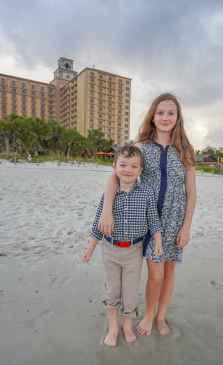 Ritz Carlton Naples Florida Luxury Beach Resorts (3 of 105)