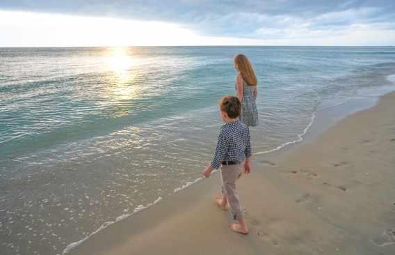 Ritz Carlton Naples Florida Luxury Beach Resorts (4 of 105)
