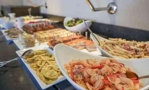 Ritz Carlton Naples Florida Luxury Beach Resorts (51 of 105)
