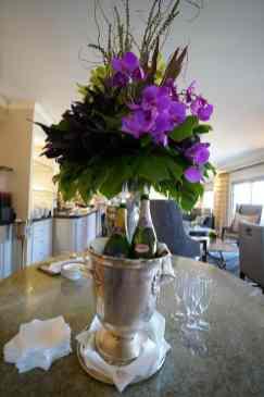 Ritz Carlton Naples Florida Luxury Beach Resorts (93 of 105)