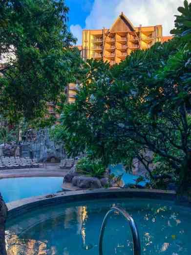 disney aulani disney resort hawaii- (18 of 77)