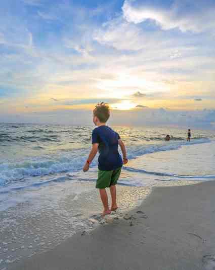 South Seas Island Resort, Captiva Island Florida