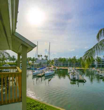 South Seas Plantation Captiva Island Florida- (59 of 56)
