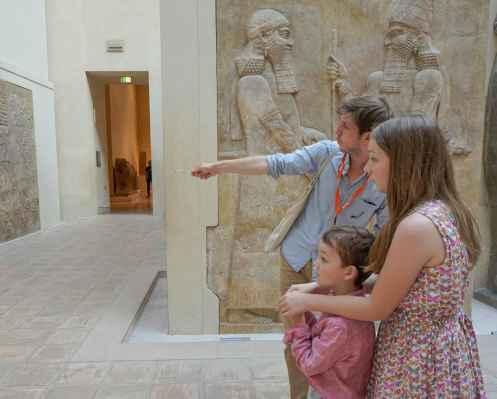 paris-museums-paris-museum-pass (12 of 31)
