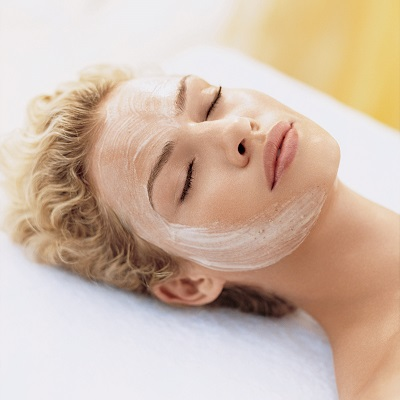 HYDRAFACIALS & OTHER FACIAL THERAPIES