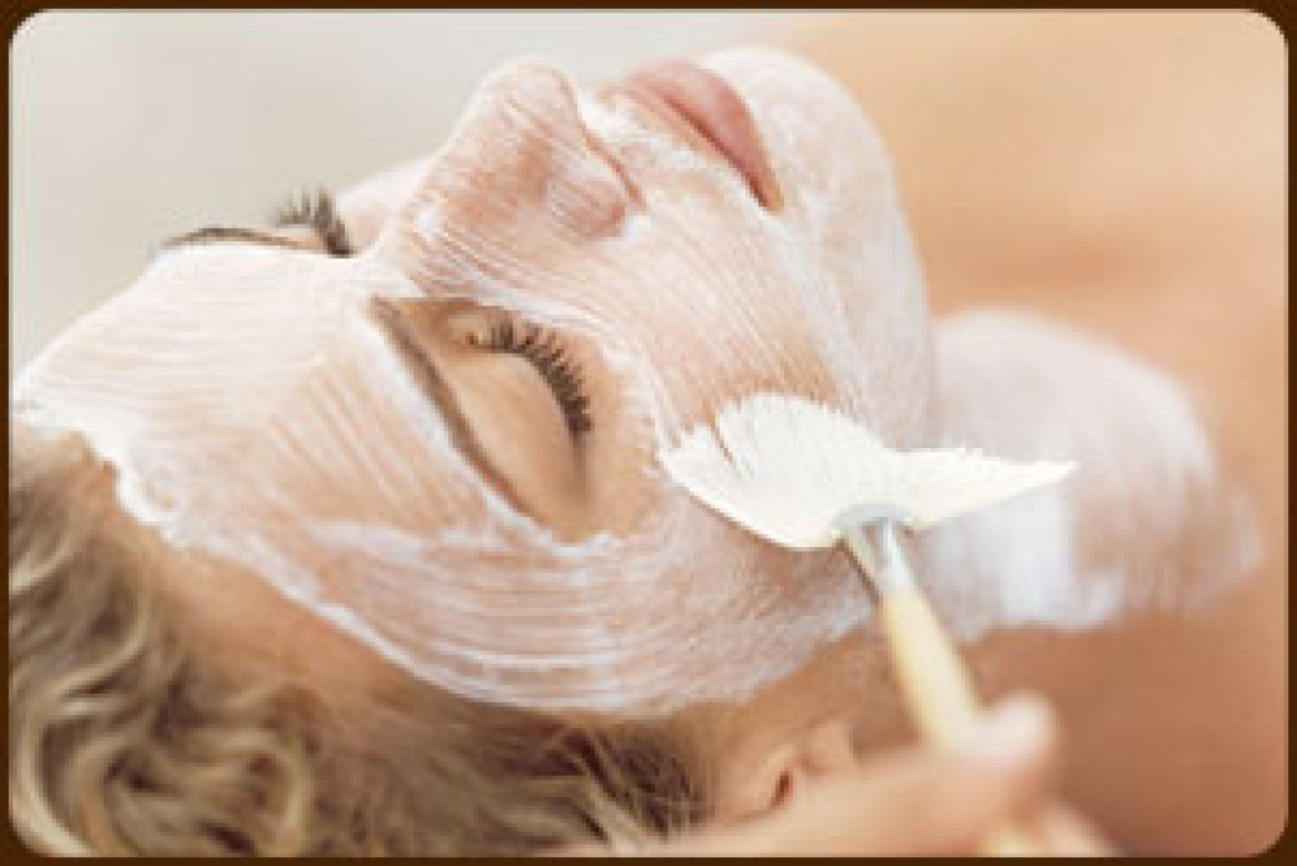Medi Skin Spa - Luxe Salaon and Spa