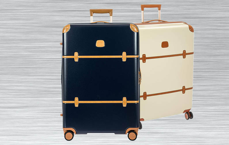 Designer Luggage Sets For Women Our Top 10 Stylish Picks