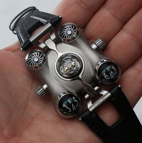 MB-F-HM6-Watch-31