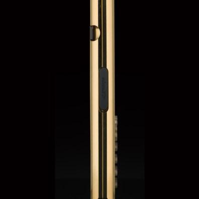 LuxeVN-Mobiado-Pro3-GCB-14