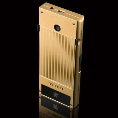 LuxeVN-Mobiado-Pro3-GCB-4