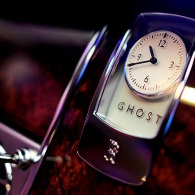LuxeVN-RR-Ghost-II-20
