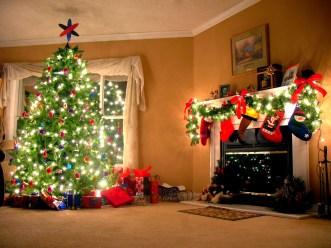 christmas_eve_lights_fireplace_decor_gifts_hd-wallpaper-1280983