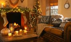 christmas_time_room_merry_xmas_love_tree_hd-wallpaper-1879144