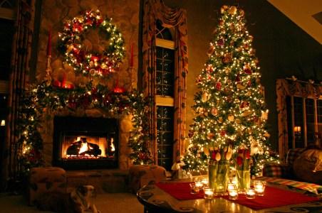 merry_christmas_deco_skyphoenixx1_holidays_hd-wallpaper-1902242