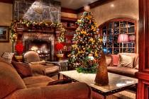 merry_christmas_fireplace_tree_xmas_hd-wallpaper-1884992