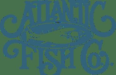 Atlantic Fish Company | Boston