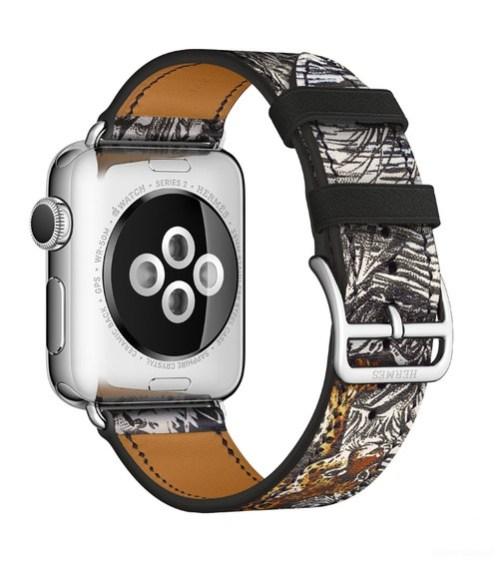 luxexpose-applewatchhermes-2
