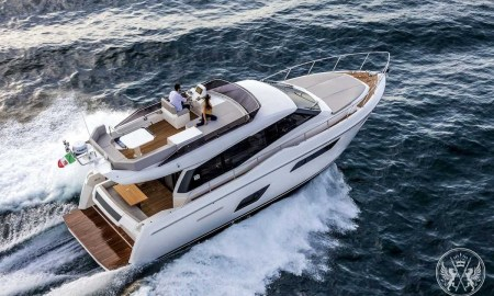 luxexpose-ferrettiyachts450-2