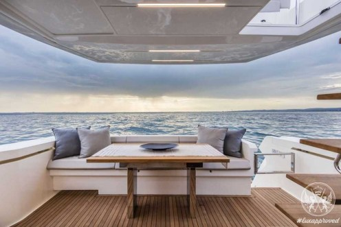 luxexpose-ferrettiyachts450-7