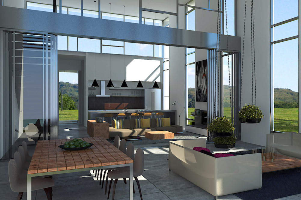 Realty Group International U0026 Kalia Living Offer The Ultimate Discovery Tour  Experience For Home Buyers