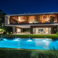 One of the World's Most Extraordinary Homes Is Sold for $19.65 Million