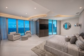 PARAMOUNT Fort Lauderdale Beach Penthouse to List for $12.3M