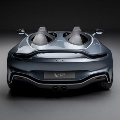 LuxExpose AM_V12_Speedster 14