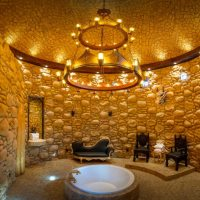 Halloween-Themed Hotel Rooms for Every Traveler