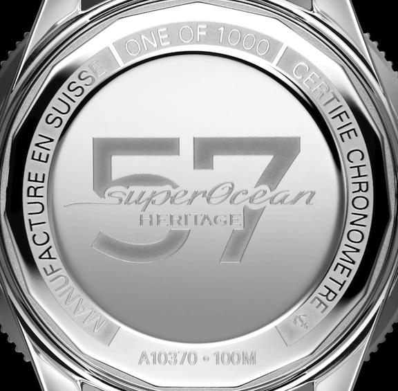 LuxExpose Breitling_Superocean_Heritage_'57_II_05