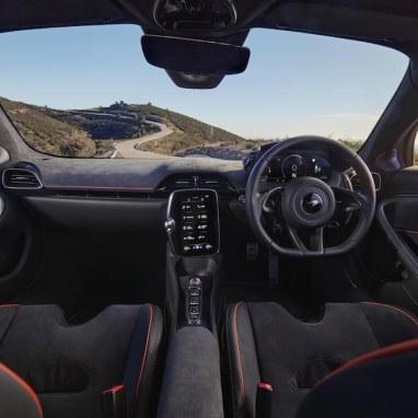 LuxExpose McLaren_Artura_Supercar 18