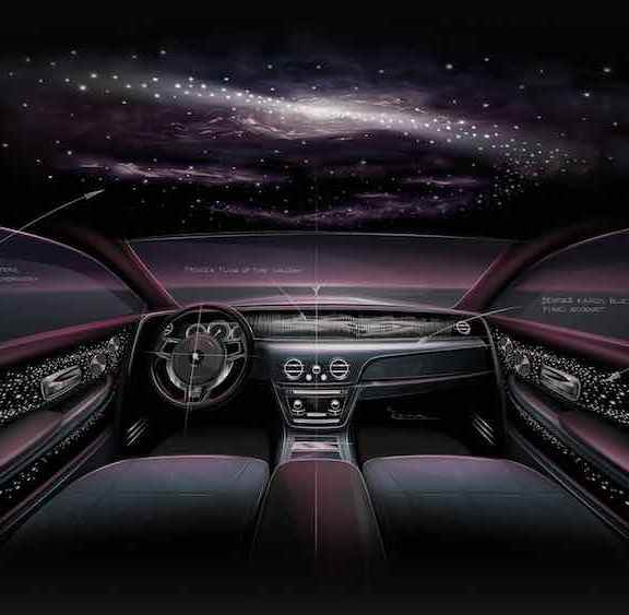 LuxExpose Rolls-Royce_Phantom_Tempus_Collection_8